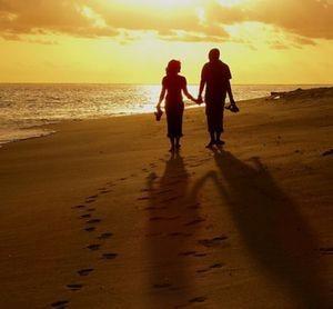 Приворот на любовь - Настоящий Любовный Приворот