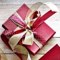 Приворотный подарок любимому